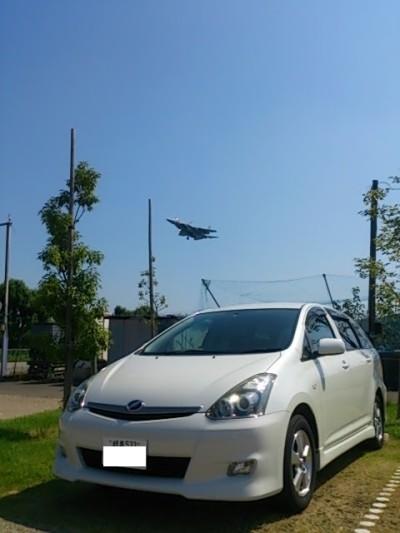 wish X aerosports