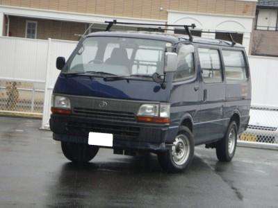 LH113V